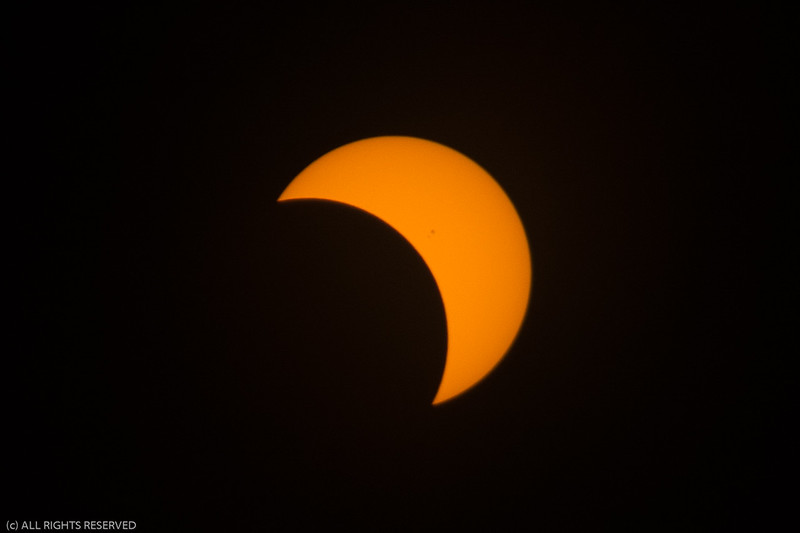 Eclipse2017-92