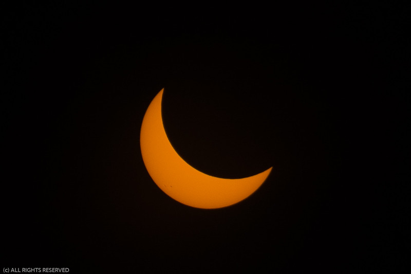 Eclipse2017-49