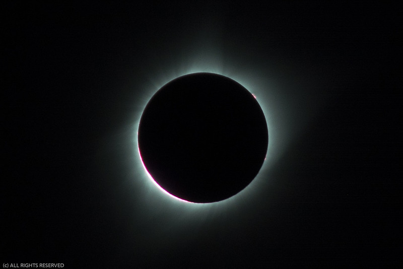 Eclipse2017-60
