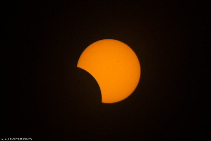 Eclipse2017-113