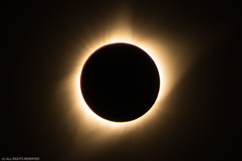 Eclipse2017-70
