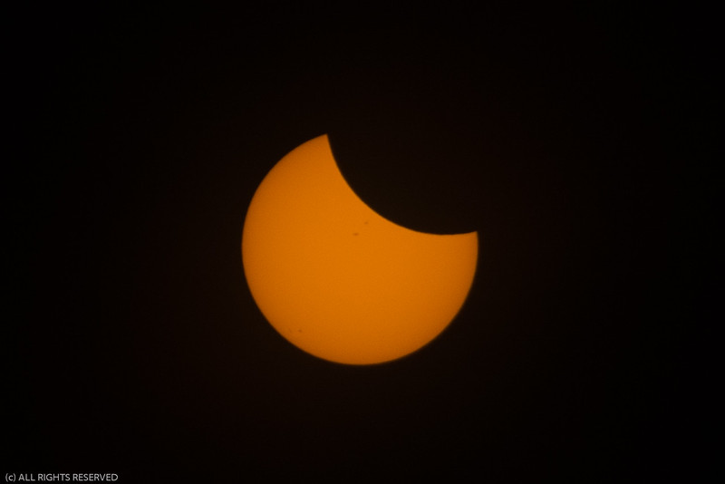 Eclipse2017-35