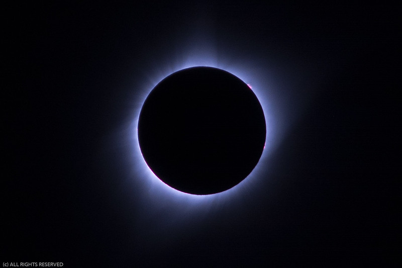 Eclipse2017-63