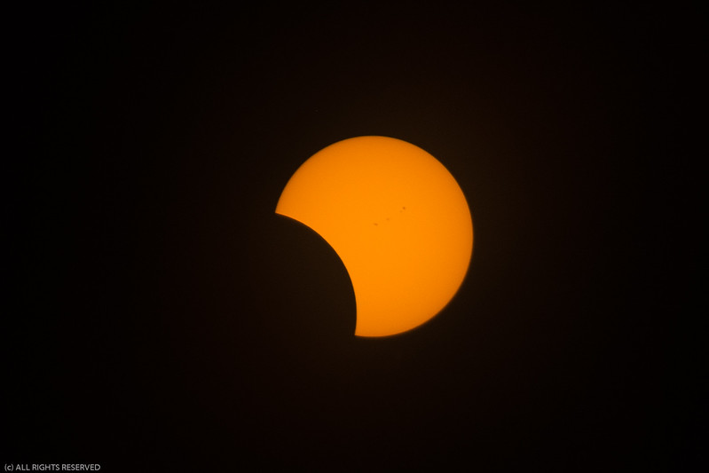 Eclipse2017-111