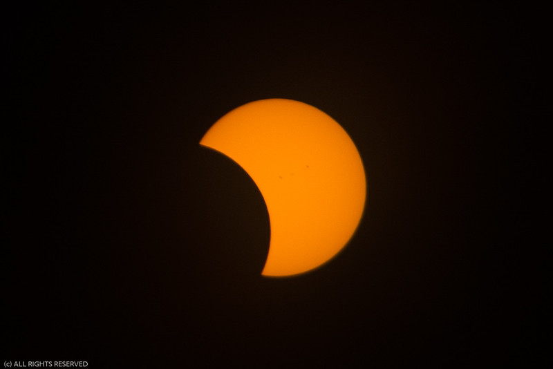 Eclipse2017-106