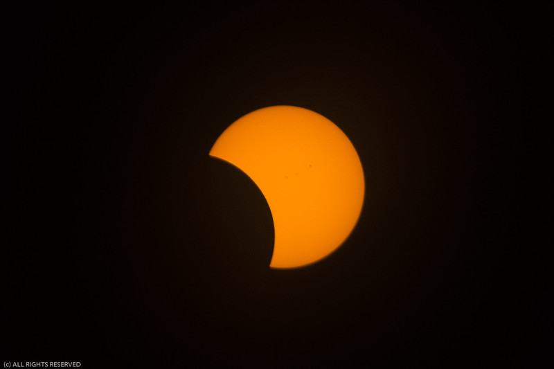 Eclipse2017-109