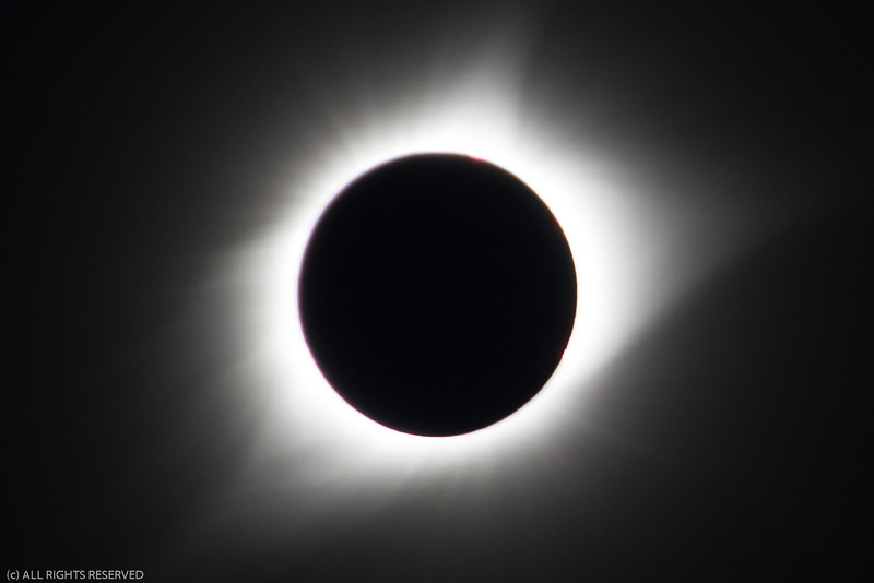 Eclipse2017-75