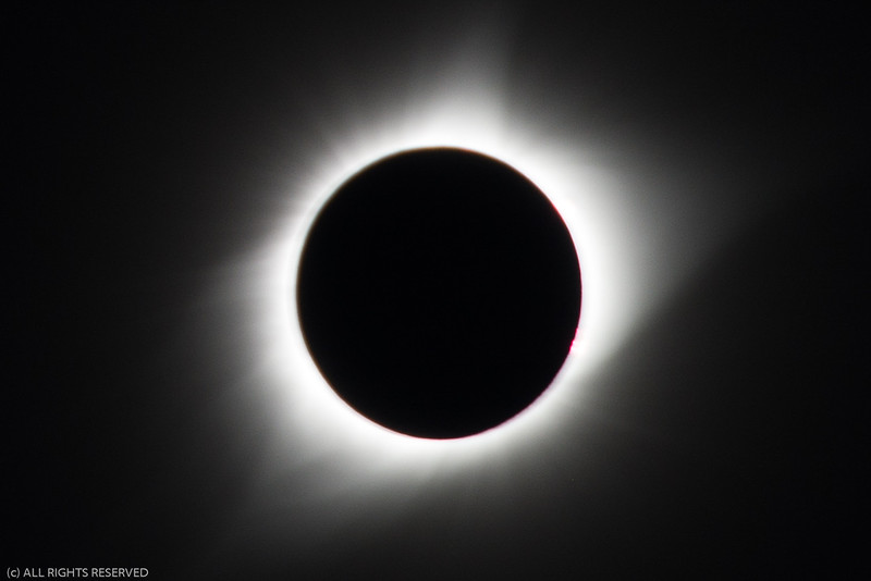 Eclipse2017-73