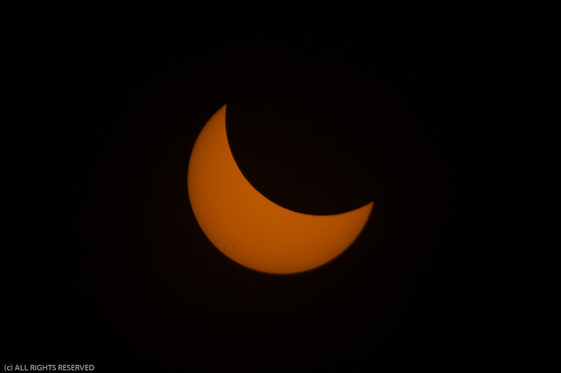 Eclipse2017-44