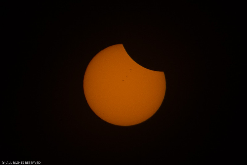 Eclipse2017-25