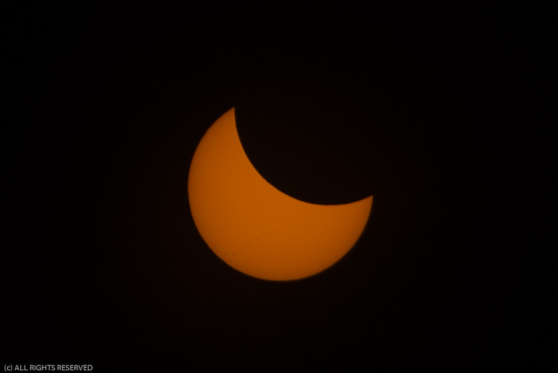 Eclipse2017-38