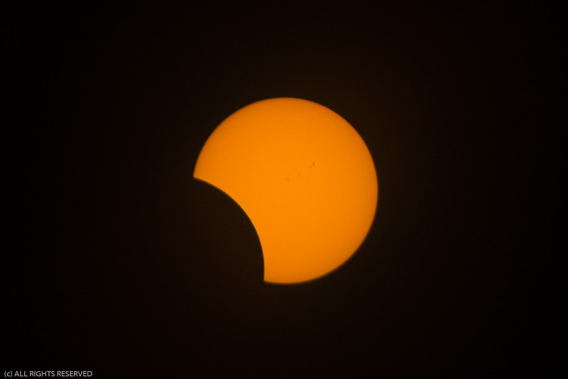 Eclipse2017-115