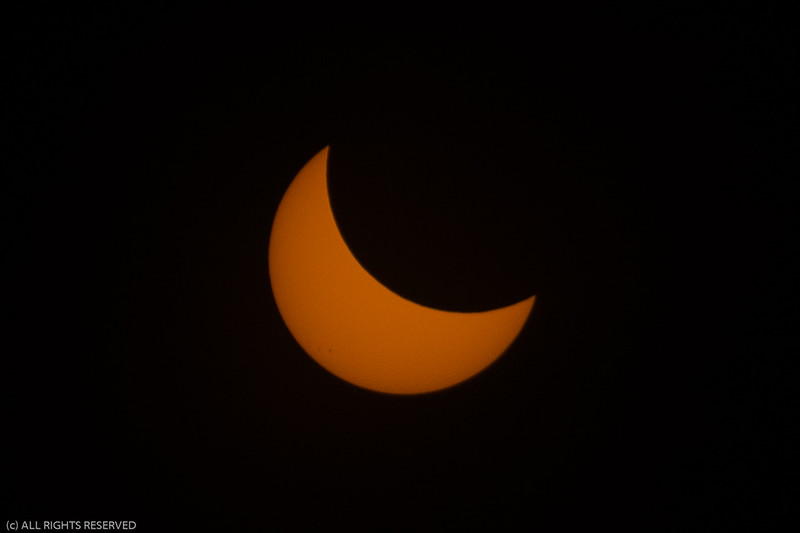 Eclipse2017-45