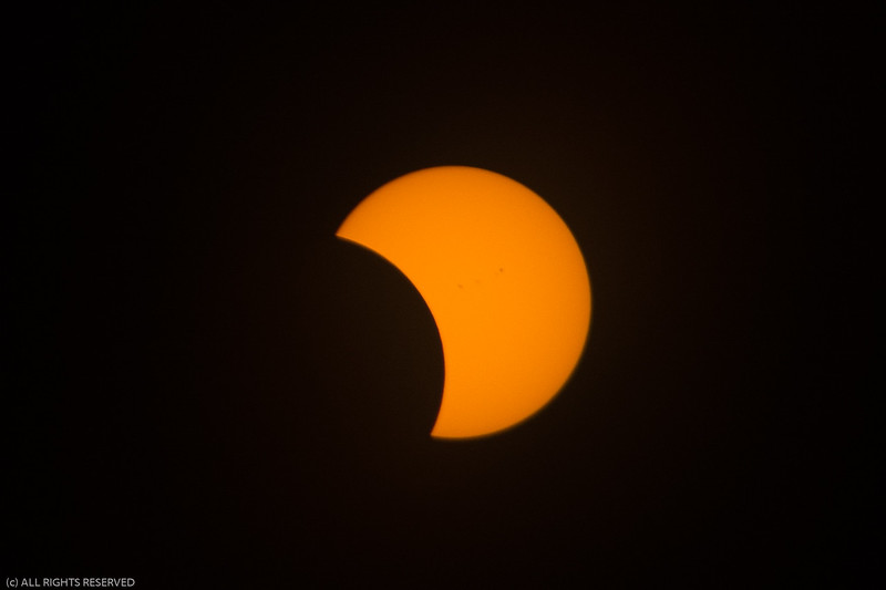 Eclipse2017-105