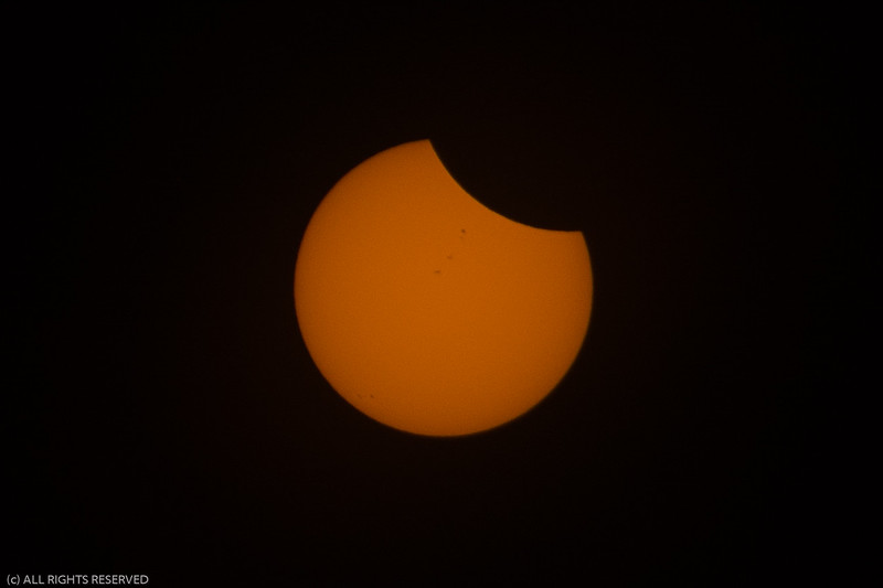 Eclipse2017-23