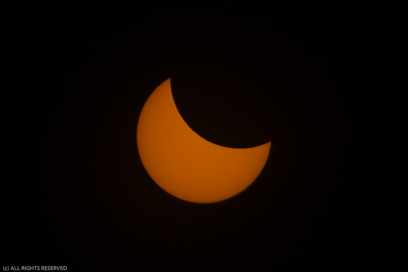 Eclipse2017-39
