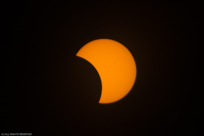 Eclipse2017-104