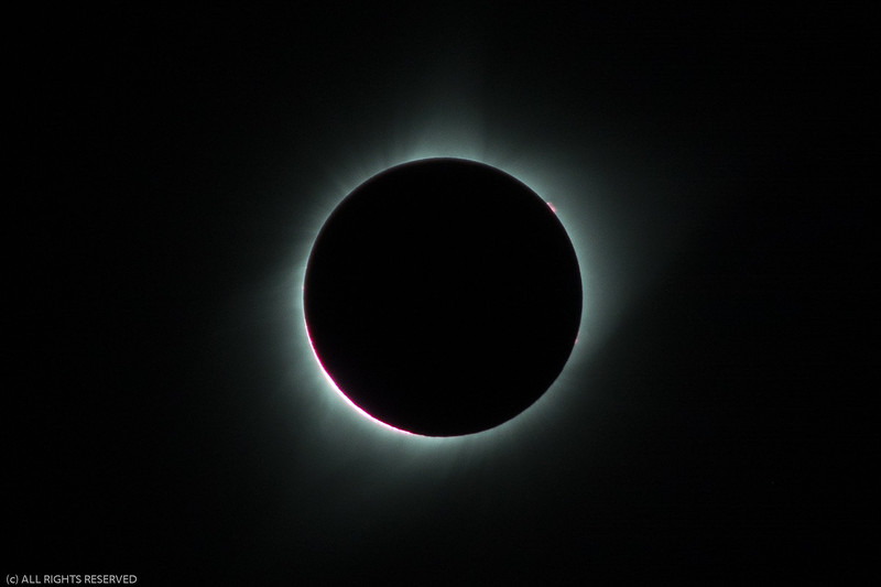 Eclipse2017-61