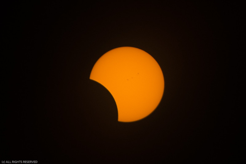 Eclipse2017-114
