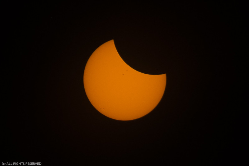 Eclipse2017-34