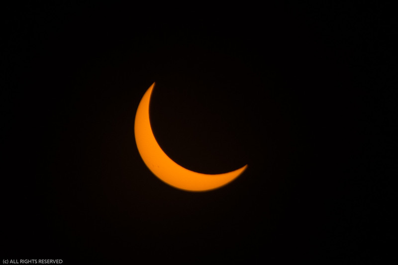 Eclipse2017-55