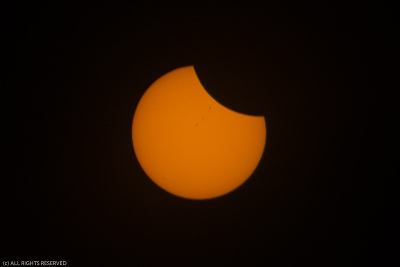 Eclipse2017-30
