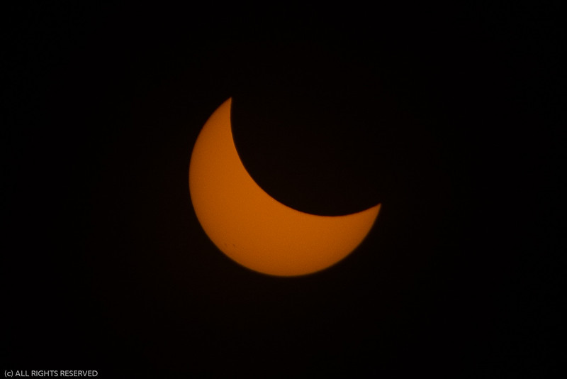 Eclipse2017-41