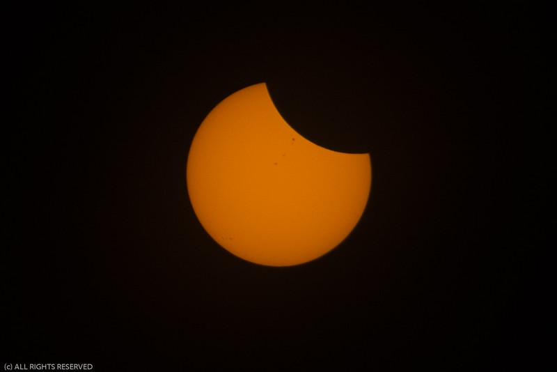 Eclipse2017-31
