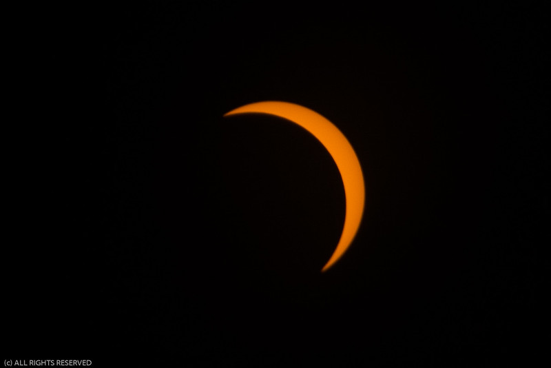 Eclipse2017-85