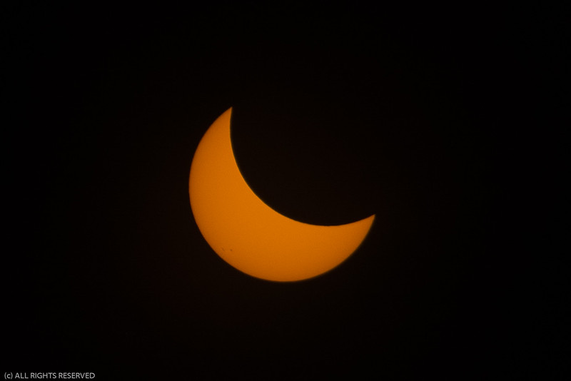 Eclipse2017-47