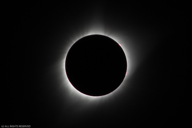 Eclipse2017-67