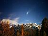 Banff Comet-2b