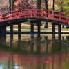 bridge2-Edit-2