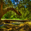 Wallacia, Sydney, NSW, Australia