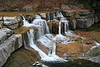 Waterfall at Taughannock State Park