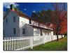 Farm House (51241027)