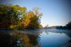 Autumn2801.jpg