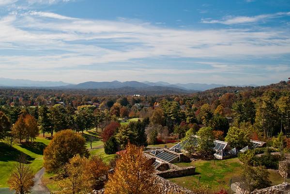 Asheville Fall012