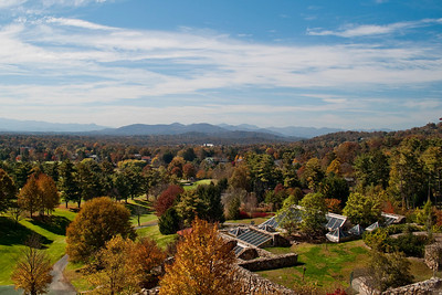 Asheville Fall012