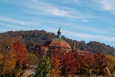 Asheville Fall009