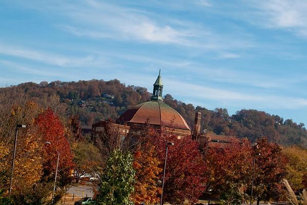 Asheville Fall009