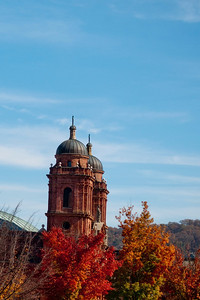 Asheville Fall010