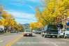 Manitou Springs in the autumn; best viewed in the largest sizes