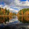 Devils Lake   3