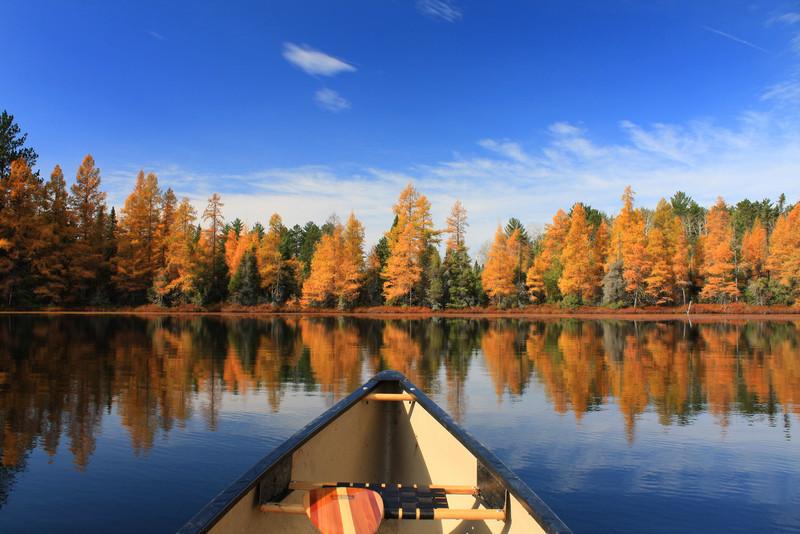 """On Golden Pond"" 1"
