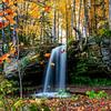 Scott Falls 6