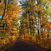 Colorful Country Roads 2