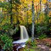 Scott Falls 3