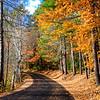 Autumn Jamboree 3