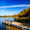 Wildcat Lake